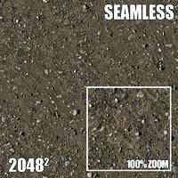 2048 Seamless Dirt/Grass 43