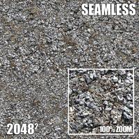 2048 Seamless Dirt/Grass 46