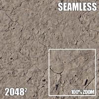 2048 Seamless Dirt/Grass 47