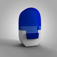 asthma alenia inhaler max free