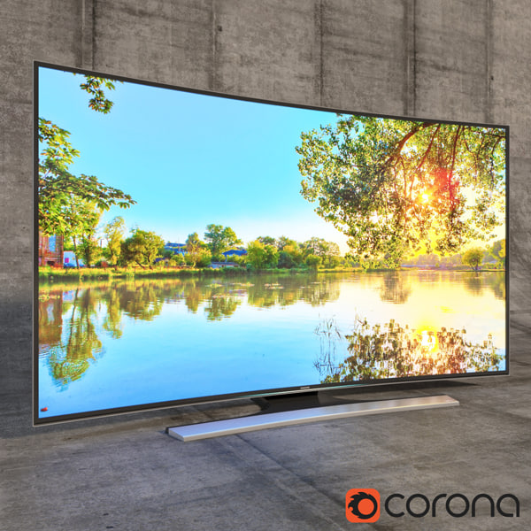samsung led tv max