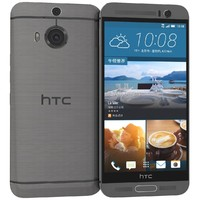 htc m9 gunmetal gray 3d max