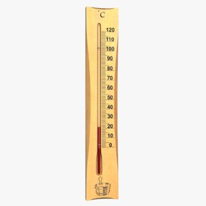 dxf thermometer