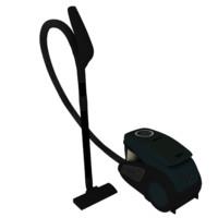 vacuum cleaner max free