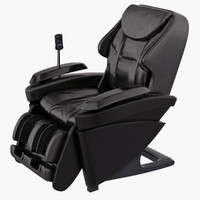Massage Chair Panasonic EP-MA70