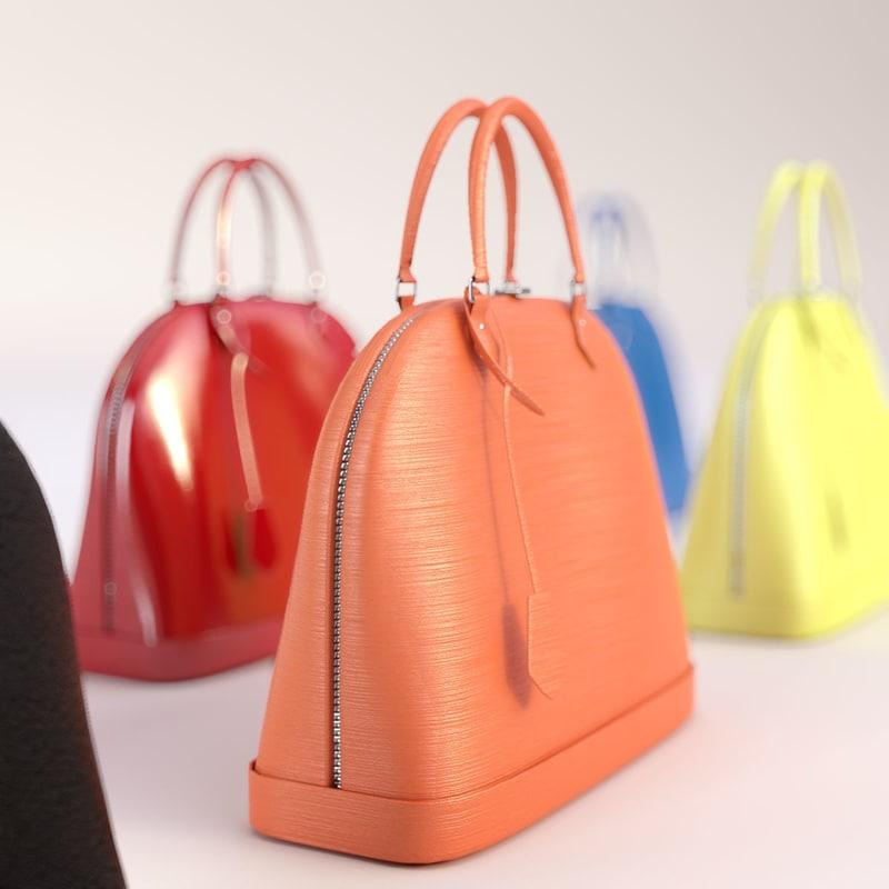 3d louis vuitton bag 2015 model