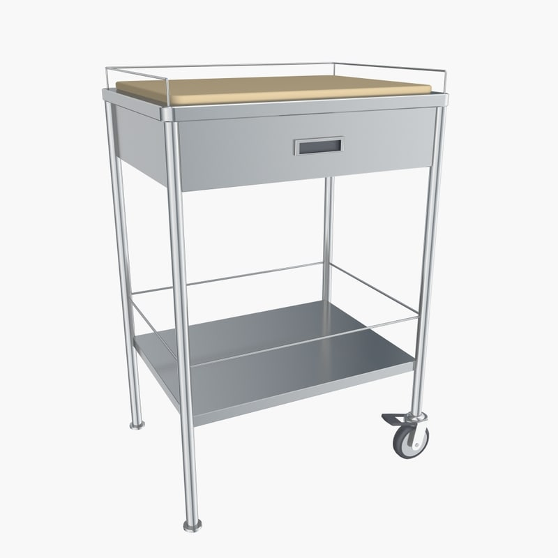 Ikea Flytta Kitchen Cart For Sale