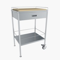 maya ikea kitchen cart