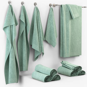 max towel cloth