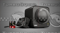 3ds max timemover
