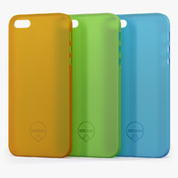 max case ozaki jelly iphone