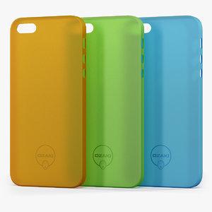 max case ozaki jelly iphone