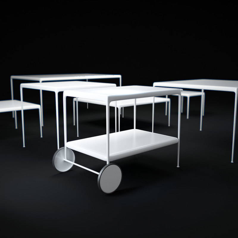 3d tables-collection-1966