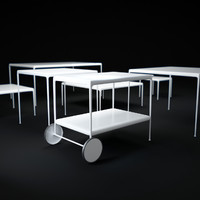 Tables-Collection-1966