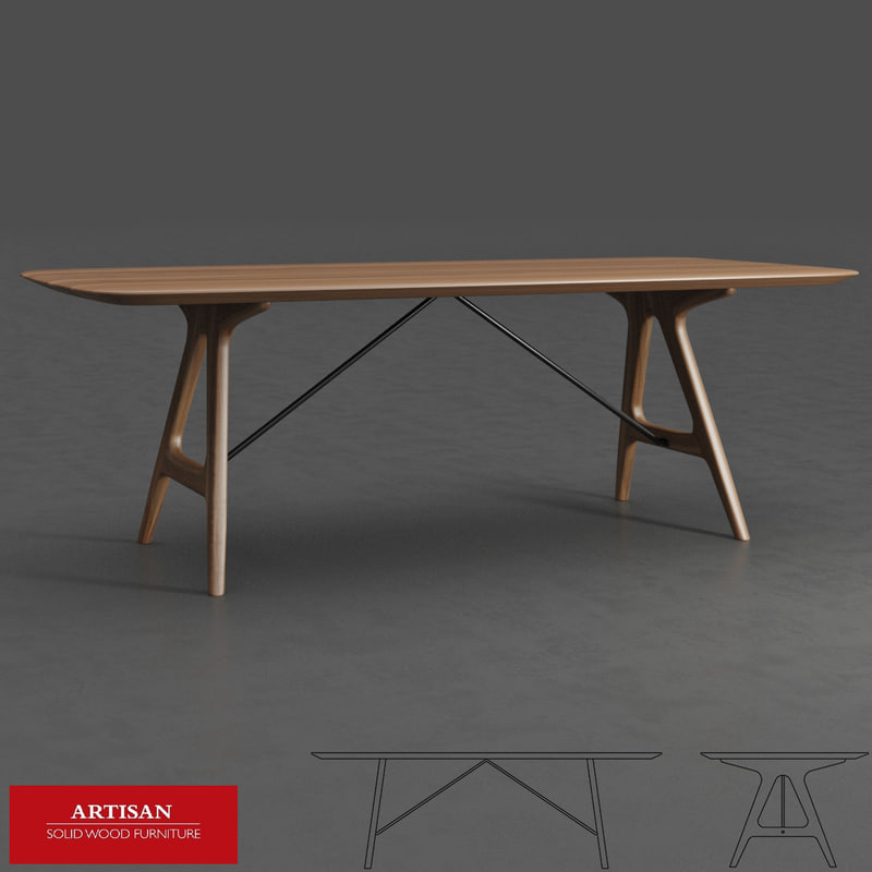 tesa table max