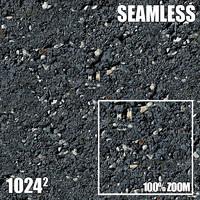 Seamless Tileable Concrete I