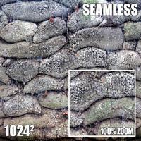 Seamless Tileable Concrete 03