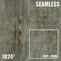 Seamless Tileable Concrete V