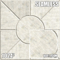 Seamless Tileable Concrete 05