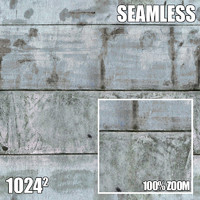 Seamless Tileable Concrete 36