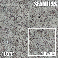 Seamless Tileable Concrete 17