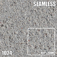 Seamless Tileable Concrete 38