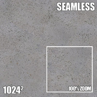 Seamless Tileable Concrete 09