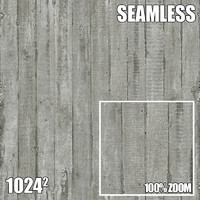 Seamless Tileable Concrete 39