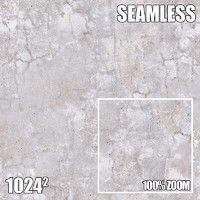Seamless Tileable Concrete 10