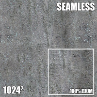 Seamless Tileable Concrete 40
