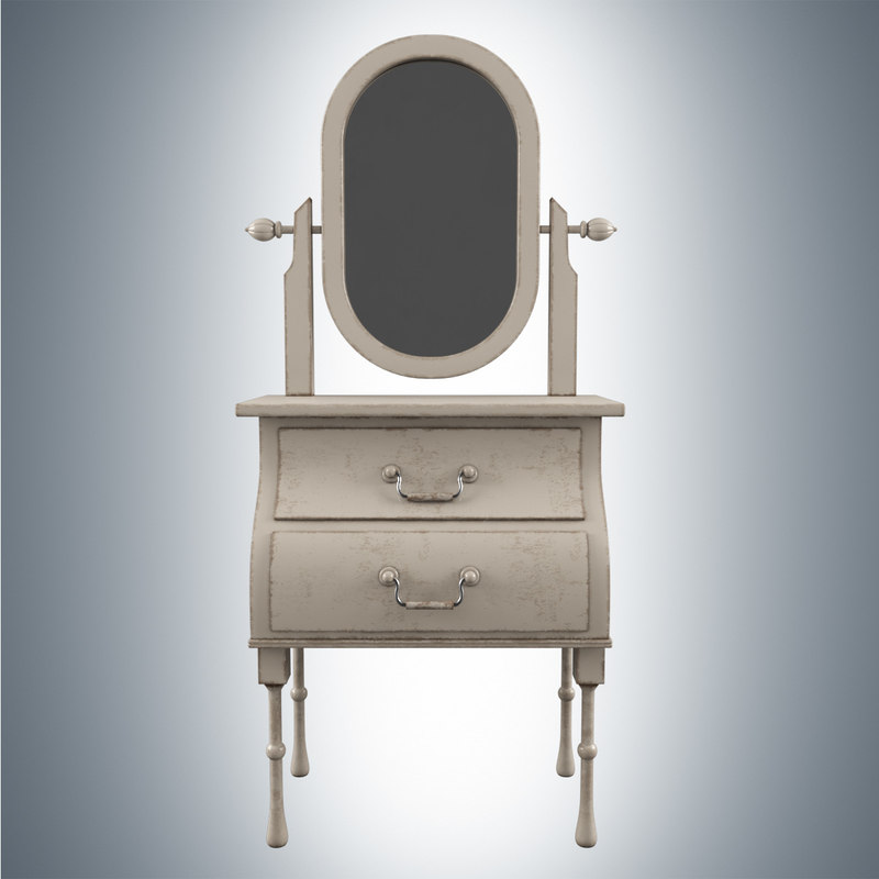 dressing table s max