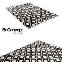 BoConcept Morocco