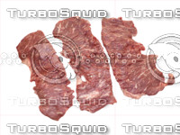 Raw Meat 04