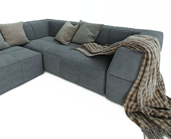 divanidea sofas max