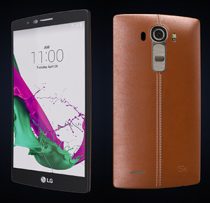 max new lg g4 leather