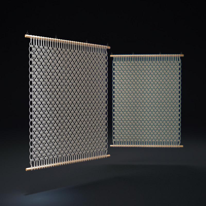 3d macrame-wall-hanging