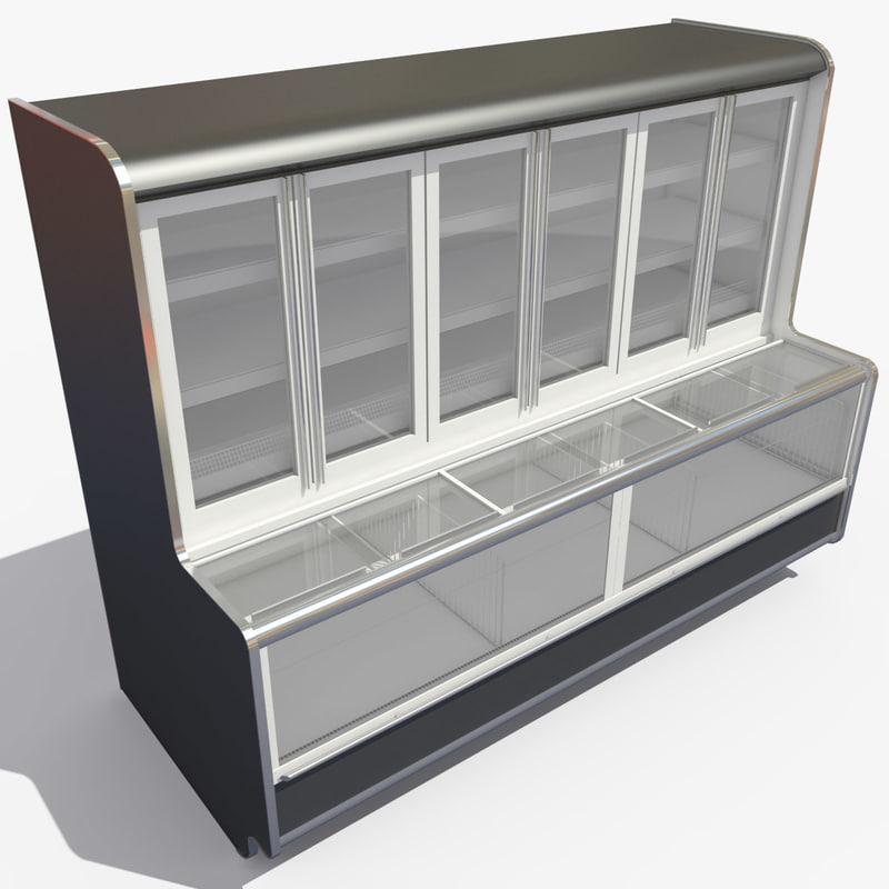 refrigerating max
