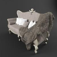 Sofa BF