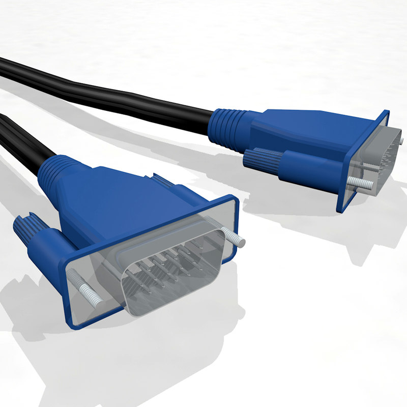 cable dynamic spline c4d