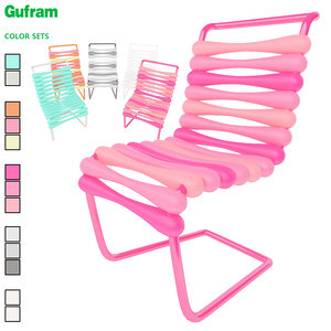 karim rashid bounce chair 3d max