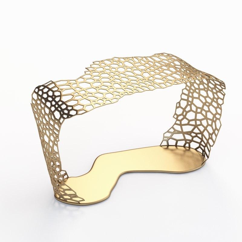max lattice table david