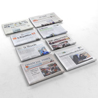 dwg newspaper news
