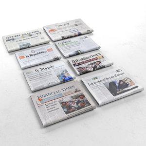 dwg newspaper news