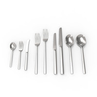 cutlery set max