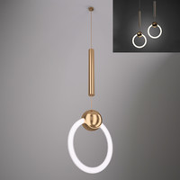 Lee Broom Ring