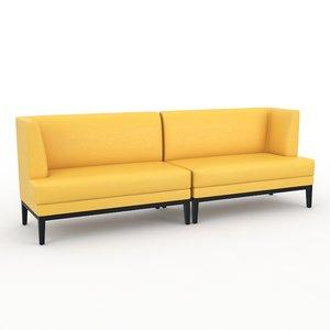 polo bw sofa max