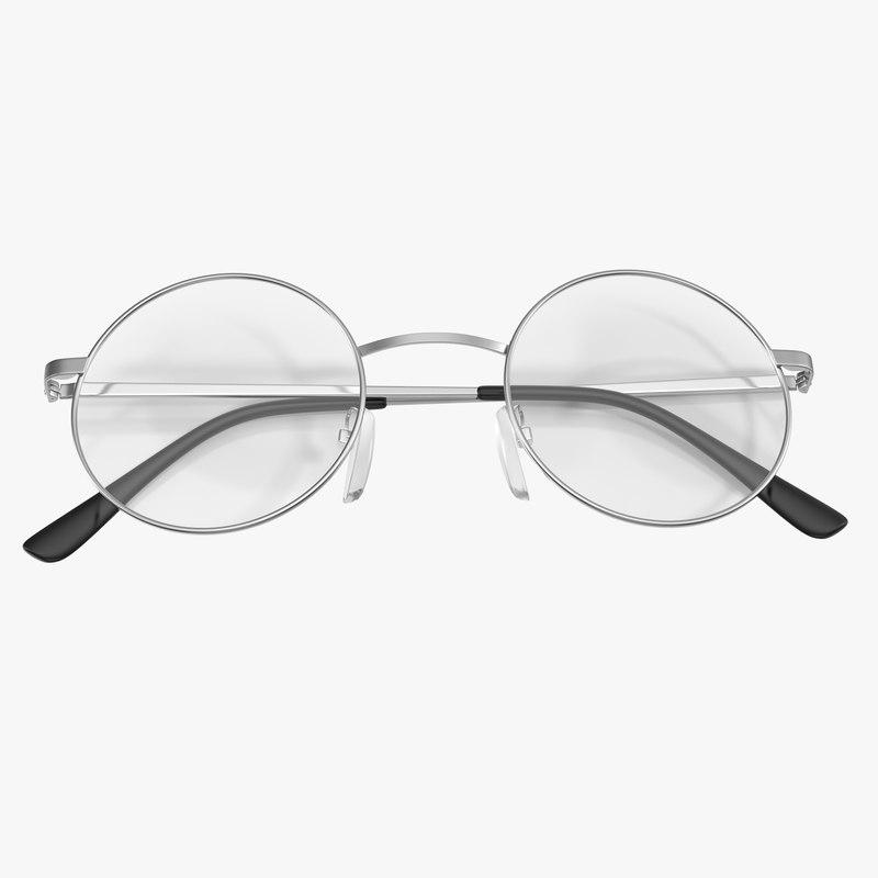 obj glasses 2