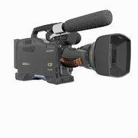 XD Camera