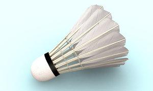 badminton max