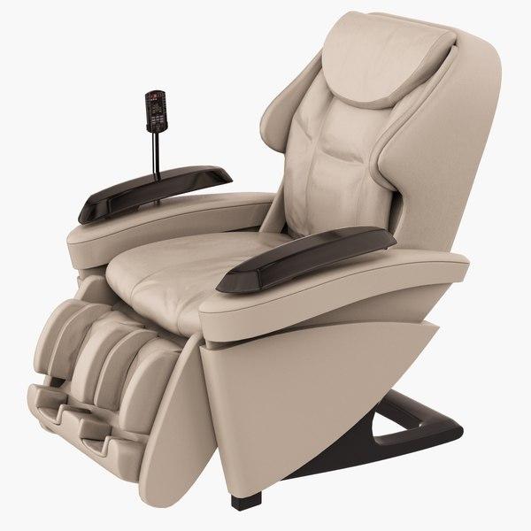 3d massage chair panasonic ep-ma70 model